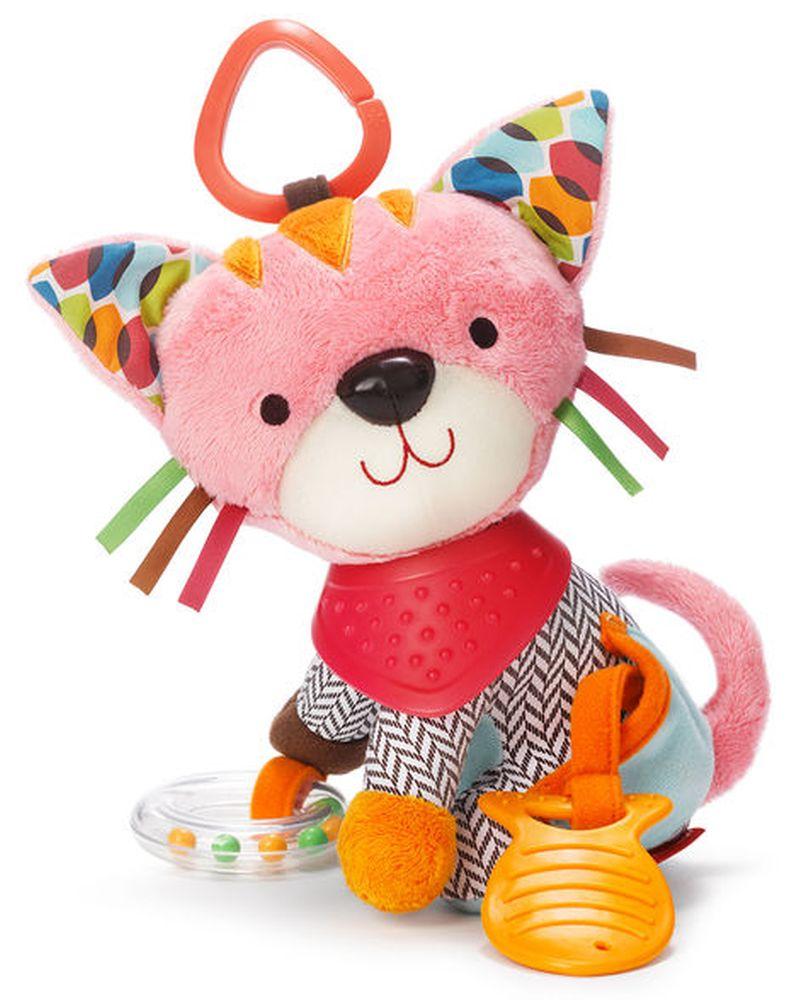 ea57695a0b Skip Hop Bandana Buddies Παιχνίδι Kitty